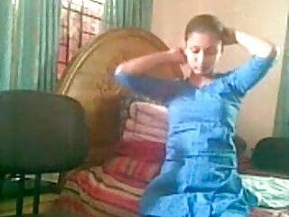 1970 में बॉडी के लिए भर्ती हिंदी सेक्सी मूवी एचडी किया गया