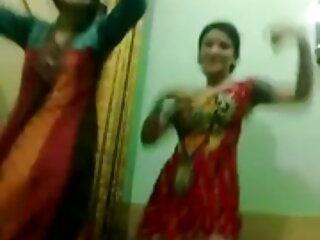 उसकी जरूरत क्या है सेक्सी वीडियो एचडी मूवी हिंदी में दे रही है