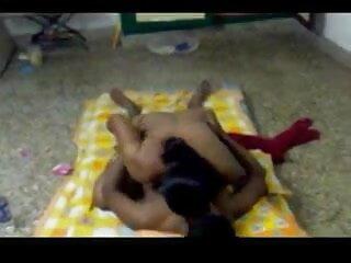 बिग-टाइट ब्रेट रॉसी सेक्सी एचडी हिंदी मूवी ने अपनी टाइट गुलाबी चूत को कमाल का फील किया या