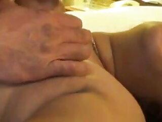 लोरी वैगनर कठिन गड़बड़ हिंदी में सेक्सी मूवी एचडी हो जाता है