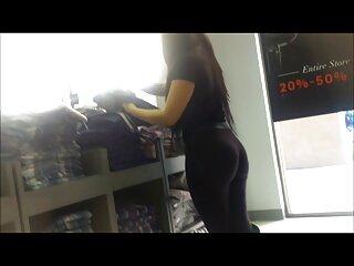 मेक्सिकाना गोर्डिब्यूना कैमारा एस्पिया हिंदी एचडी सेक्सी मूवी
