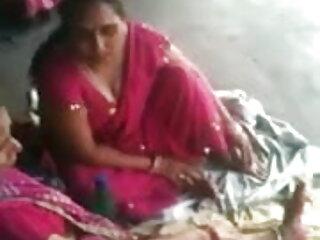 इल दियारो दी दयाना हिंदी मूवी एचडी सेक्सी