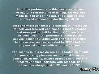 वेबकैम स्तन और सेक्सी फिल्म एचडी मूवी वीडियो तन