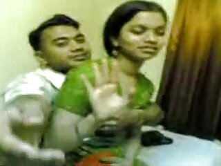 मलय प्रोजेक सेक्सी हिंदी वीडियो एचडी मूवी अता सोफा