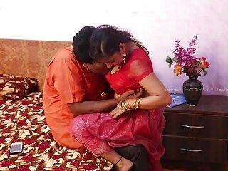 ट्रिस्टा हिंदी मूवी एचडी सेक्सी वीडियो और सर्गो एक्शन में