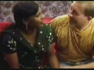 Lezdom प्रभुत्व और सेक्स सेक्सी मूवी एचडी हिंदी खिलौने