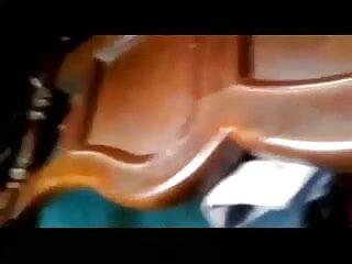 एवेरी ब्रूक्स एक मोटी मुर्गा पर उसकी रसदार गधा उछाल हिंदी मूवी एचडी सेक्सी वीडियो
