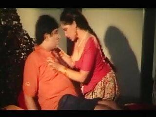 ईडन हॉट हिंदी सेक्सी एचडी वीडियो मूवी गोरा