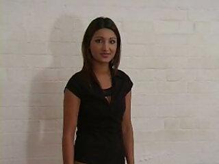 जर्मन एमआईएलए मोज़ा गुदा एक्स एक्स एक्स वीडियो हिंदी एचडी मूवी में।