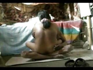किशोर हिंदी सेक्सी मूवी एचडी सेक्स