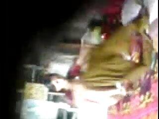 टीना टायलर के साथ सेक्सी मूवी एचडी हिंदी में विंटेज बी एमएमएफ