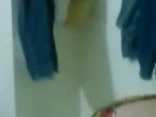 एक सेक्सी पिक्चर मूवी फुल एचडी डिल्डो द्वारा विदेशी चूत