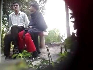वैनेसा रियोस ने गरीब लड़की को बड़े पैरों से और हाथ से थप्पड़ हिंदी मूवी एचडी सेक्सी मारा