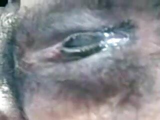 मीठी सेक्स मूवी एचडी में दादी - ६