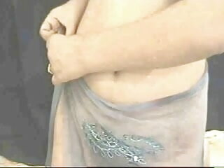 जेनिफर एंडरसन सेक्सी पिक्चर मूवी फुल एचडी पहला दृश्य
