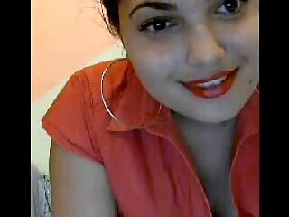 लड़की हिंदी सेक्सी मूवी एचडी वीडियो कैम पर मेरे लिए सहती है