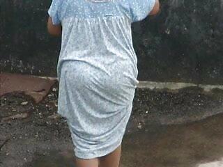 जुड़वाँ किट और कैट, टिया लेयने एम्सोम ऑर्जी बकवास सेक्सी वीडियो हिंदी एचडी मूवी