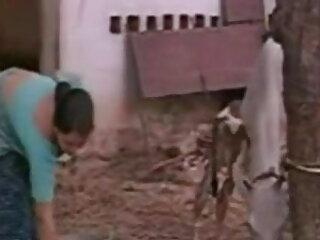 गोरा झटका के बाद गड़बड़ हिंदी सेक्सी फुल मूवी एचडी में