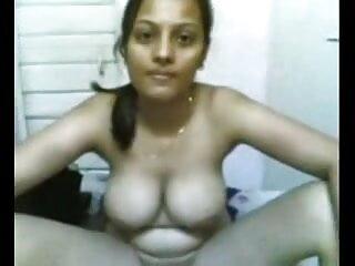 नीना की गांड सेक्सी फिल्म एचडी मूवी वीडियो में पूल द्वारा चुदाई