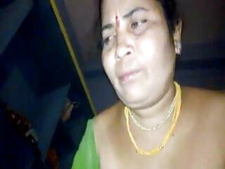 वेबकैम सेक्सी मूवी फुल एचडी हिंदी में