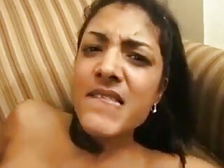 होली सेक्सी मूवी एचडी हिंदी वेलिन एक डबल भरवां फूहड़ है