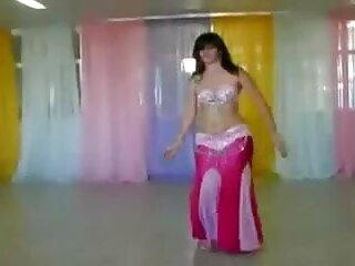 सेलेब पामेला एंडरसन सेक्सी मूवी एचडी हमेशा की तरह सेक्सी