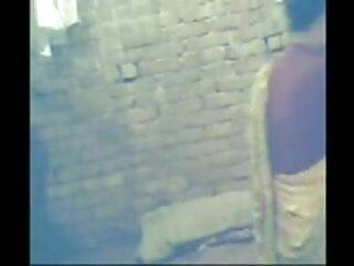 डायमंड सेक्सी हिंदी वीडियो एचडी मूवी फॉक्सएक्स कमशॉट संकलन