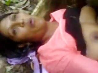 चेरोकी सेक्सी फिल्म एचडी मूवी वीडियो - ब्लैक बबल बट