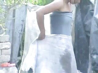 एड्रियाना दूध स्नान सेक्स मूवी एचडी में - MyFetish