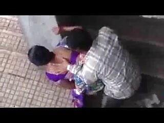 स्तन और पैर हिंदी पिक्चर सेक्सी मूवी एचडी बुत