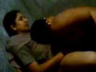 संचिका आबनूस ऐना परी हिंदी में सेक्सी मूवी एचडी