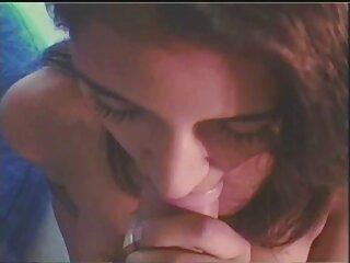 फेटी डिक को प्यार करता एचडी सेक्सी हिंदी मूवी है