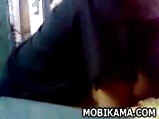 संचिका हिंदी सेक्सी एचडी मूवी वीडियो किशोर फूहड़ डिक 3 मरोड़ते