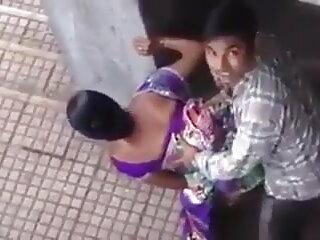 छात्राओं ने बनाया अश्लील वीडियो सेक्सी वीडियो हिंदी मूवी एचडी
