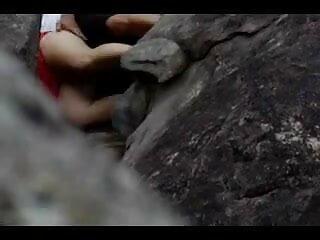 बालों वाली विंटेज सेक्सी एचडी मूवी हिंदी में
