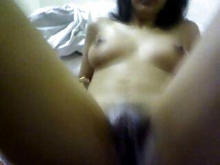 बिग boobed पत्नी असली सेक्सी एचडी हिंदी मूवी घर का बना पर गड़बड़