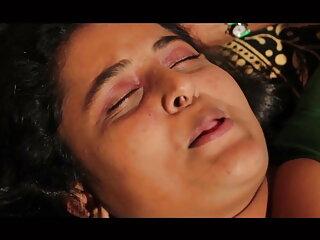लड़की सेक्सी हिंदी एचडी मूवी 575 पर लड़की
