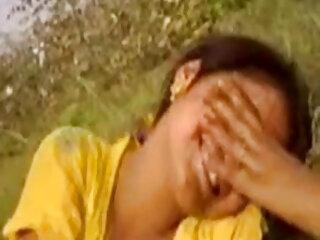 एक दूसरे सेक्सी मूवी हिंदी में फुल एचडी को चोदता है