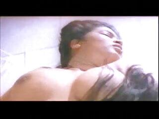 एंजेलमेनिया 4 सेक्सी मूवी फुल एचडी हिंदी में भाग 2