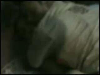 एंजेलमेनिया 4 भाग सेक्सी फिल्म फुल एचडी सेक्सी 1