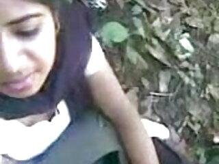 आक्रमण मेरे दुम! हिंदी मूवी एचडी सेक्सी वीडियो