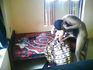 संचिका परिपक्व फूहड़ हिंदी सेक्सी मूवी एचडी मेरे डिक 1 के साथ खेल रहा है