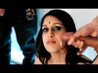 ओल्गा कुरलेंको - द एक्स एक्स एक्स एचडी मूवी हिंदी वंडर