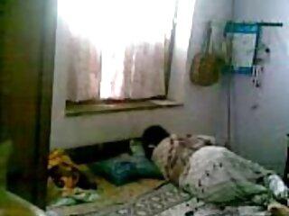 सेक्सी बिल्ली और वेब कैमरा सेक्सी हिंदी मूवी एचडी पर गधा