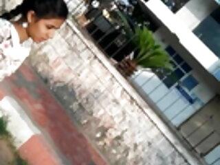 रेवेन सेक्सी फिल्म हिंदी फुल एचडी अच्छा किशोर