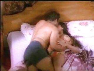 सिडनी कैप्री 07 सेक्सी हिंदी मूवी एचडी