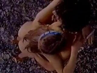एमेच्योर सेक्सी मूवी हिंदी में फुल एचडी एशियाई युगल (सुंदर लड़की)