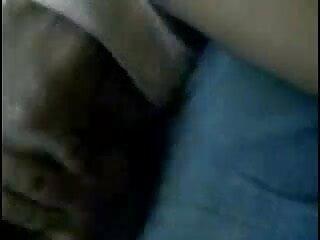 हॉट बाबी ऑउटडोर FUCK सेक्सी वीडियो हिंदी एचडी मूवी