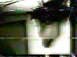 कृपया मुझे फायर न करें हिंदी सेक्सी एचडी वीडियो मूवी