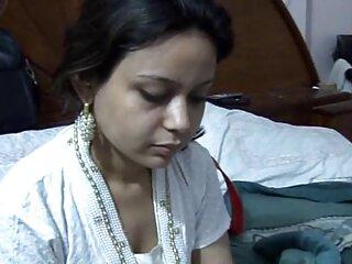सुंदर लड़की के चेहरे पर सेक्सी मूवी हिंदी में फुल एचडी जीज़